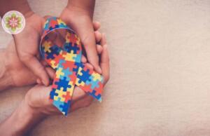 autisme interventie