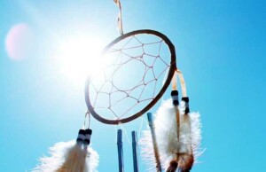 Dromen als bron van inspiratie en begeleiding op je levenspad