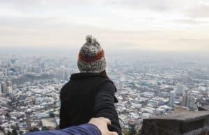 Wat als je partner weerstand heeft tegen jouw spirituele groei?