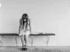 5 redenen waarom hoogsensitieve mensen meer risico lopen op burn-out