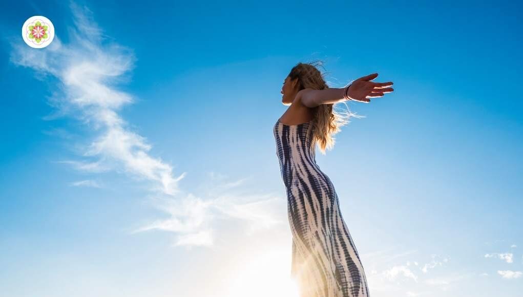 Hoe je je jouw zielendoel kunt herinneren (in 7 stappen)