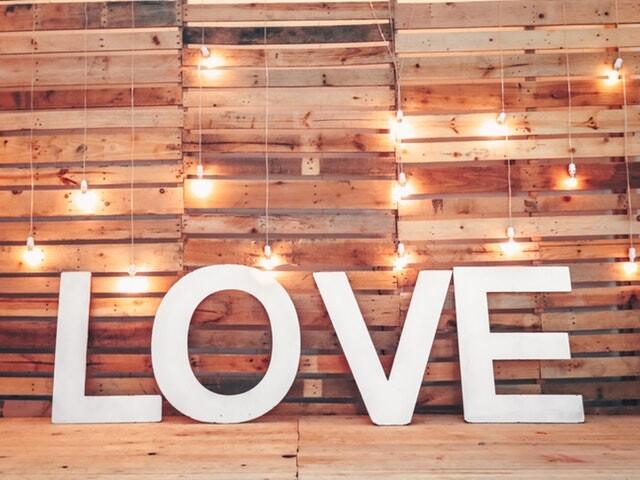 Wil jij ook meer liefdesbewustzijn ervaren?