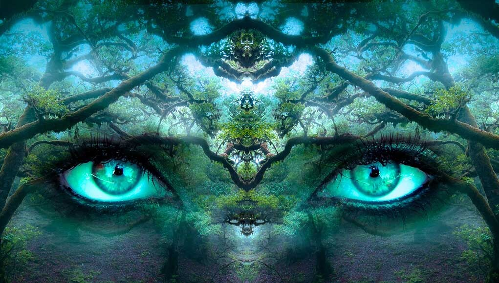 Een meditatie die je helpt je diepste dromen en verlangens te manifesteren