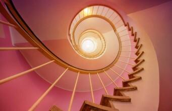 De belangrijkste stap op jouw spirituele pad