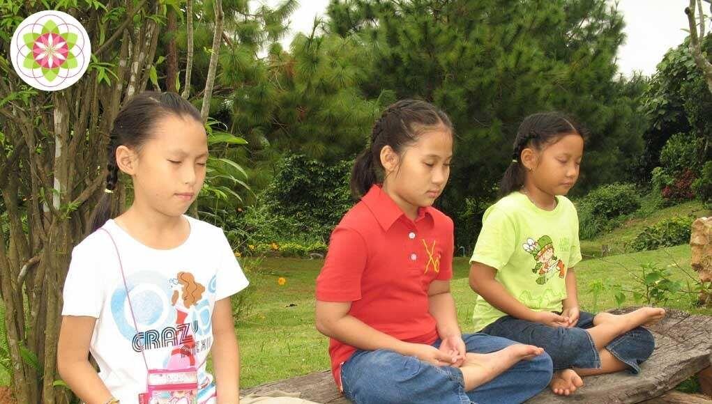 Steeds meer scholen verkiezen meditatie boven nablijven