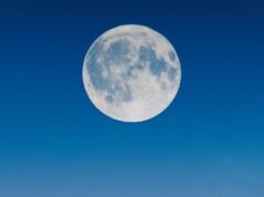 Astrologisch artikel over de Volle Maan van 19 februari