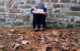 Kinderen leren om op een gezonde manier met stress om te gaan