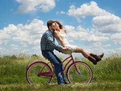 Zo verbind jij je echt met je partner – en doorbreek je destructieve relatiepatronen