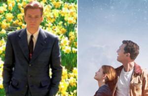 7 tijdloze must-see films met krachtige, bewuste boodschappen