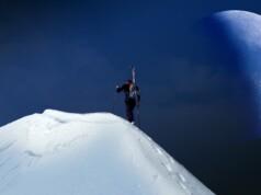 Astrologisch artikel Super- Volle Maan 20/21 maart