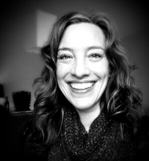 Fiona van Rees VellingaSoul Detectives