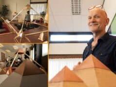 Siemen Banga Piramides 31maart2019