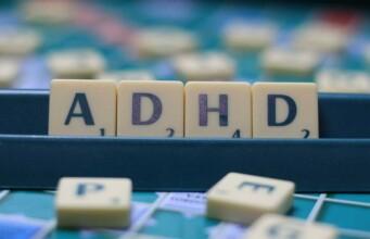 Nieuwe genetische eigenschap ontdekt: onze ADD en ADHD-diagnoses hebben nooit geklopt