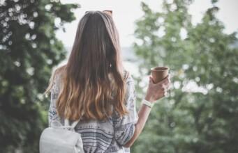 Volgens wetenschap is stilte van levensbelang voor ons brein