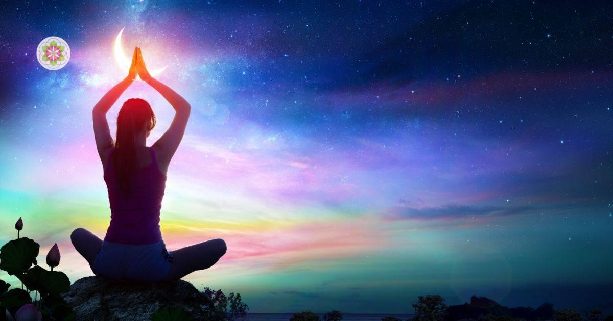 Chakra's en de psychologie van je energieveld