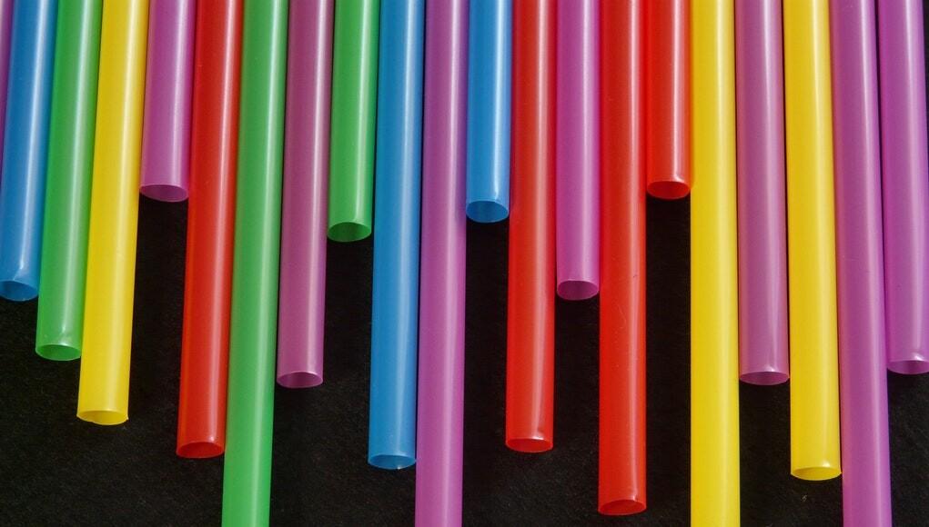 Fantastische oplossingen om plastic uit je leven te halen