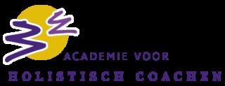 ACADEMIE VOOR HOLISTISCH COACHEN logo