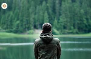 Waarom ik het moeilijk vind om introvert te zijn