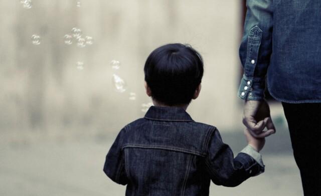 Zielsconnecties tussen adoptieouders en adoptiekind
