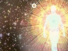 Wie kleeft er aan jouw aura