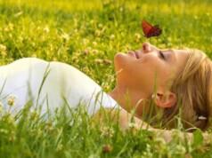 Hooggevoeligheid: Moet jij ook altijd zoveel van jezelf?
