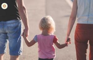 10 tips om een geweldige ouder te worden