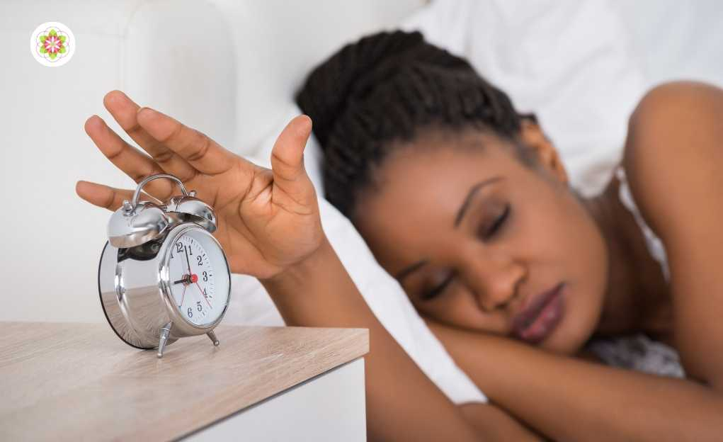 12 manieren om te ontspannen als je hoogsensitief bent
