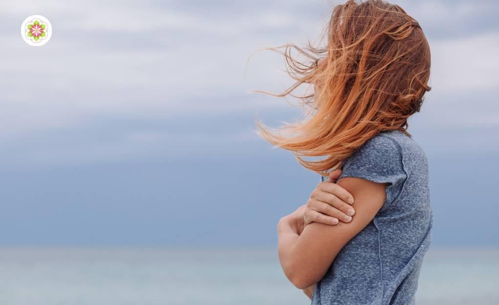 22 dingen die je herkent als je hooggevoelig bent