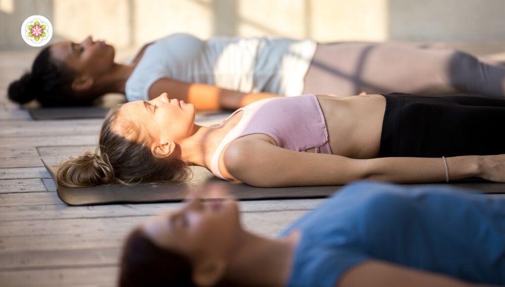 De achterkant van mindfulness