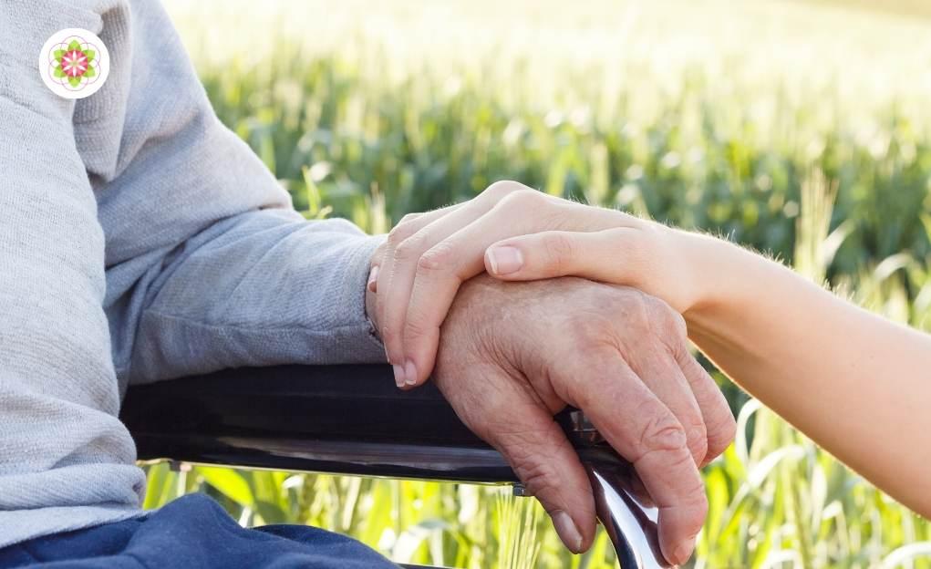 Een andere kijk op de ziekte van Alzheimer