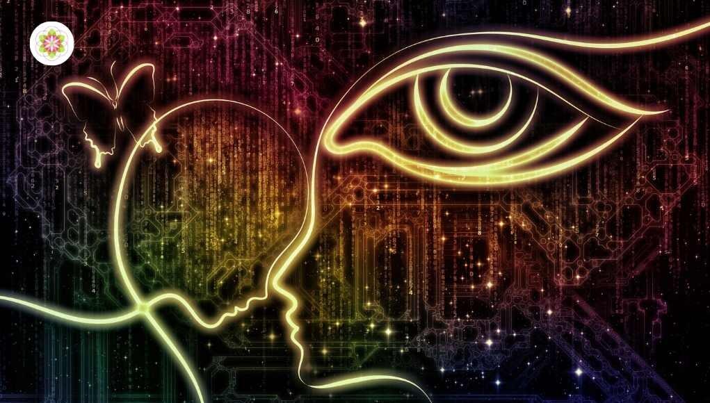 7 signalen dat je niet in contact staat met je intuïtie