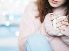 Lief zijn voor jezelf en aandacht en ruimte geven aan lang onderdrukte emoties moet je niet verwarren met slachtofferschap