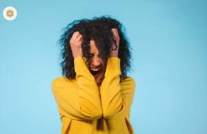 Hoogsensitief: Sla jij stress op? Jouw lichaam vertelt je wanneer je moet ontspannen