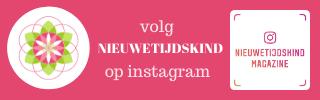 Volg ons op Insta