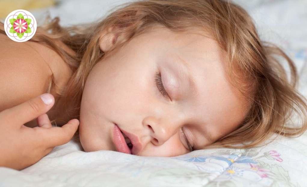 Heeft jouw kind behoefte aan rust