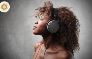 Muziek als medicijn