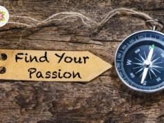 Vier vragen om je passie te vinden