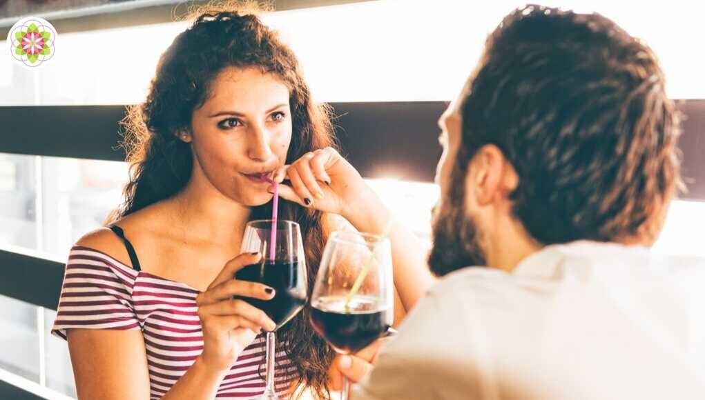 Is monogamie natuurlijk? (waarom mensen ontrouw zijn)