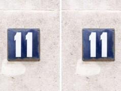 Zie jij ook 11:11 overal? Wat is de betekenis van 11:11?