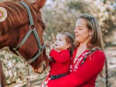 Onderzoek wijst uit dat paarden op diep niveau onze emoties begrijpen