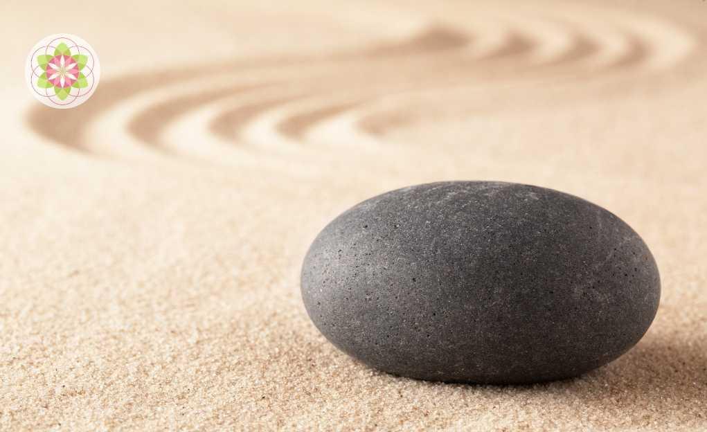 Wegwijs door de taboes van de spirituele wereld