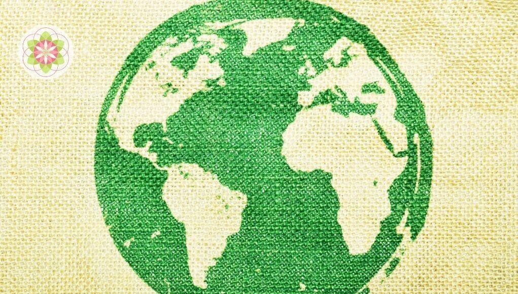5 manieren om een duurzamere reiziger te zijn