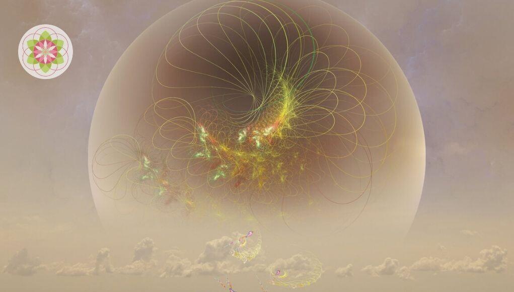 De invloeden van de Nieuwe Maan in Boogschutter van 26 november 2019