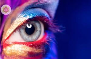 Mensen met creatieve persoonlijkheden zien de wereld echt anders