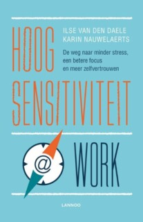 hoogsensitiviteit-@-work