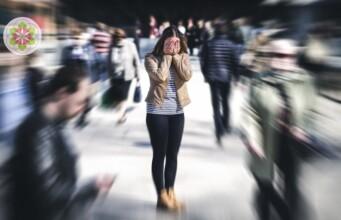 11 gedragskenmerken waarmee je onbewust je angst verbergt