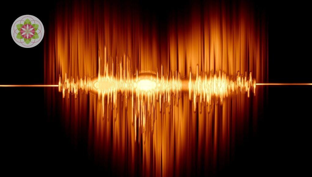 5 manieren om te ontprikkelen met behulp van geluid