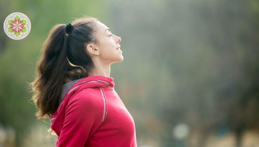 Bewijs dat 5 minuten diep ademhalen ons empathischer maakt