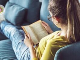 Boekentips voor Hooggevoelige Personen