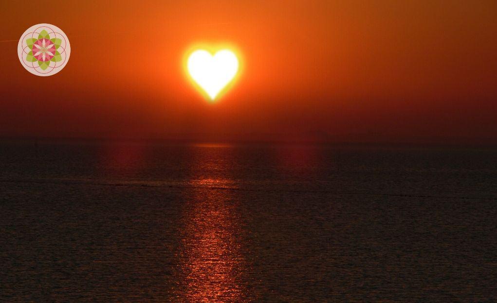 Jaag jij liefde en spirituele ervaringen na